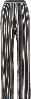 Gazèl - Pantalone Pavee