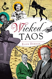 Wicked Taos