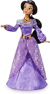 Disney Jasmine Singing Doll - Aladdin