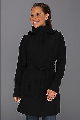 Stella Grace Jacket
