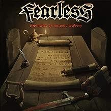 the chronicle album