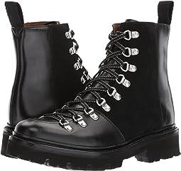 Nanette Boot