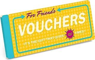 send a voucher