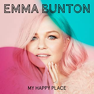 My Happy Place Amazon Signed Exclusive Edition