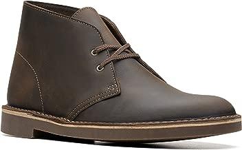 Best desert shoes mens Reviews