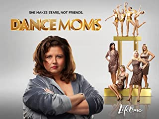 Best dance moms the recital to end all recitals Reviews