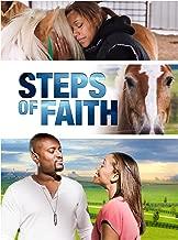 faith step films