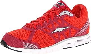 AVIA Women's CC Release Tech Running Shoe