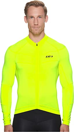 Lemmon Long Sleeve Jersey