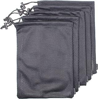 mesh ditty bag