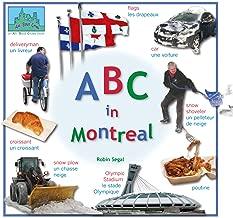abc montreal