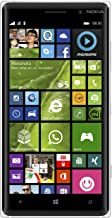 Nokia Lumia 830 Unlocked GSM 4G LTE Windows Smartphone w/ 10MP Camera - Green