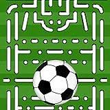 Futbol pocket - Jugar al metegol gratis desde tu bolsillo