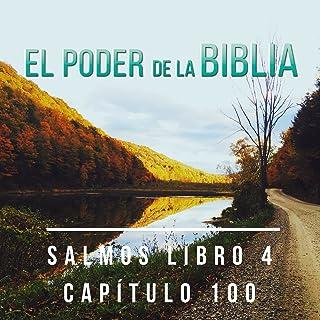 Salmos Libro 4 Capítulo 100 - Single