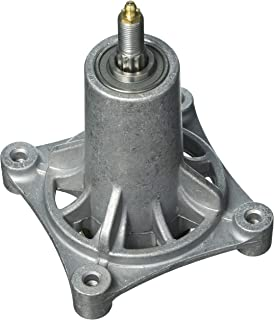 Jeremywell 532187292 82-026 Spindles, Grey