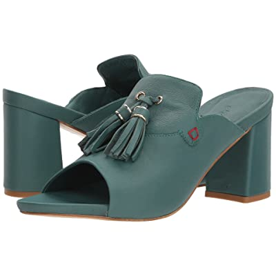 Spring Step Brunilda (Teal) Women