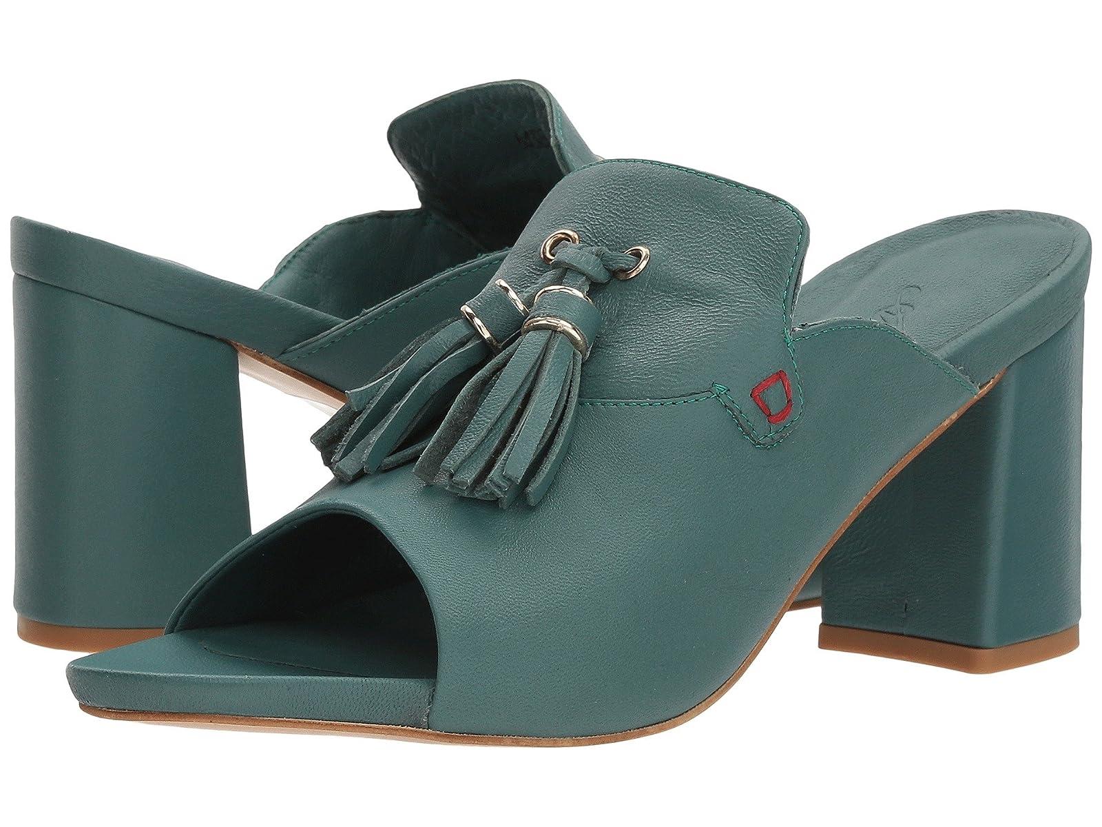 Spring Step BrunildaAtmospheric grades have affordable shoes