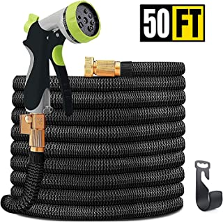 Best hurricane water hose Reviews