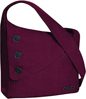 Ogio Melrose Tote Bags