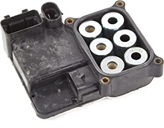 ACDelco 19244899 GM Original Equipment Electronic Brake Control Module Assembly, Remanufactured