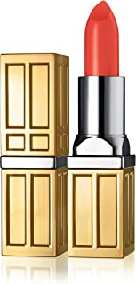 Elizabeth Arden Beautiful Color Moisturising Lipstick, Tropicoral, 3.5g