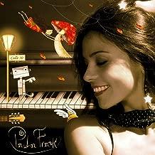 Café (feat. Paco Peligro)