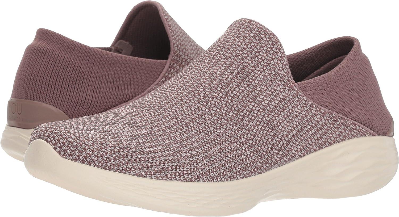You - Mantra - Footwear  Women's Footwear  Women's Sandals shoes