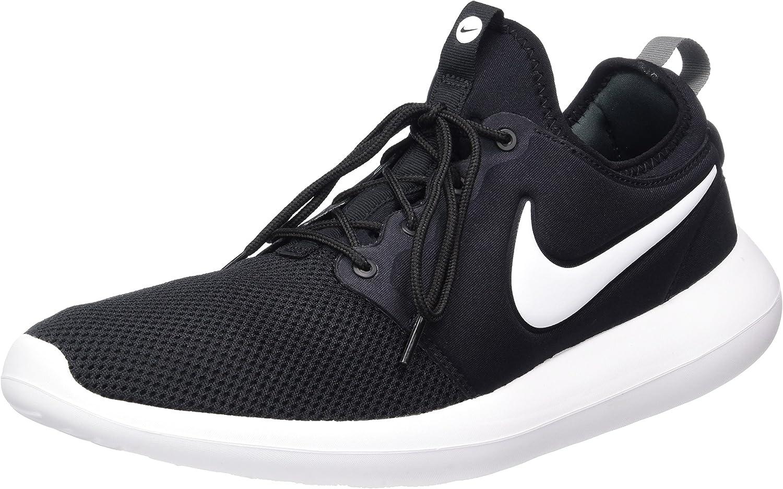 Nike Herren Roshe Two Turnschuhe