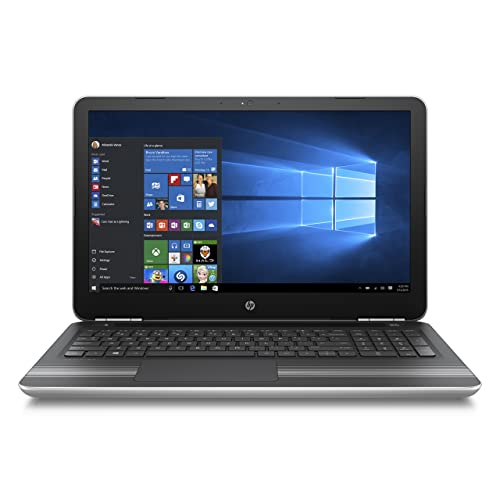 NEW DRIVER: HP G62-234DX NOTEBOOK AMD HD DISPLAY