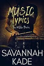 Music & Lyrics: The Wilder Books #4 (A Country Rockstar Romance)