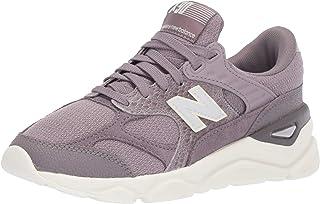 al precio mas bajo New Balance Balance Balance X90 Mujer Zapatillas Púrpura  productos creativos