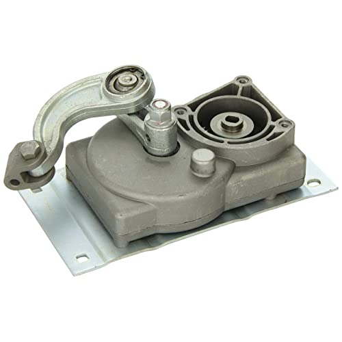 Kwikee 1101425 Gear/Linkage A