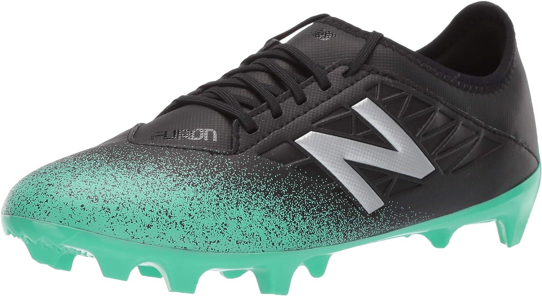 nouveau   Hommes& 39;s Furon V5 Soccer chaussures