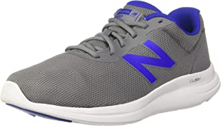 new balance Men's 430 Running Shoe