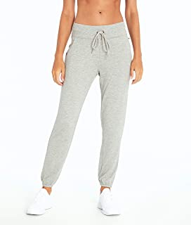Jessica Simpson Sportswear Felicity Jogger Pant