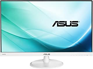 Asus 23 Inch Full HD IPS Eye Care Monitor - VC239H-W