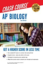 ap biology textbook campbell 10th edition