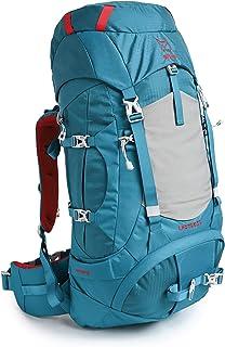 ALTUS Mochila Trekking Lhotse 50