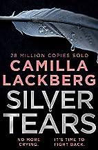 Silver Tears (English Edition)