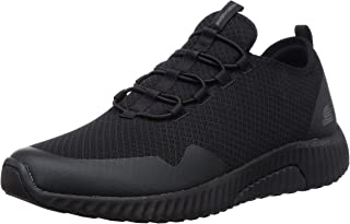 Skechers Mens Paxmen