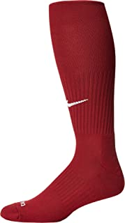 NIKE Knee High Classic Football Dri Fit Calcetines Unisex adulto