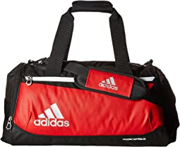 adidas Team Issue Large Duffel