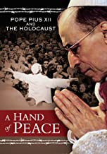 Best pope of peace Reviews
