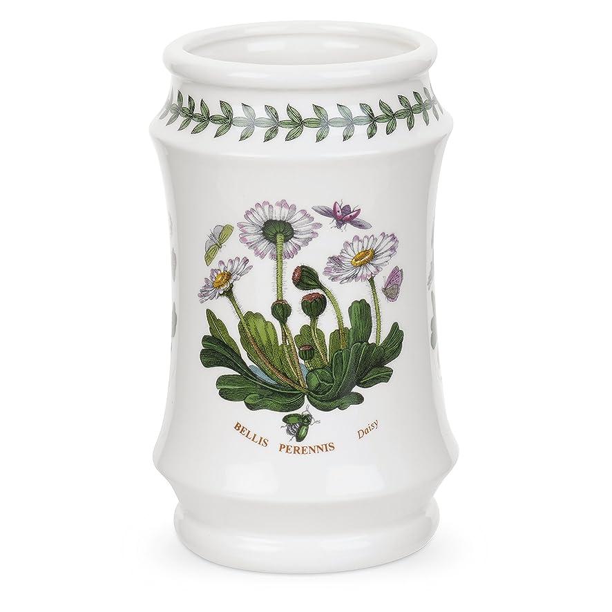Portmeirion Botanic Garden Utensil Jar