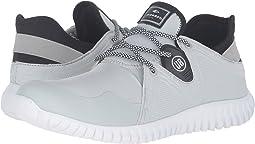 Witman Sneaker