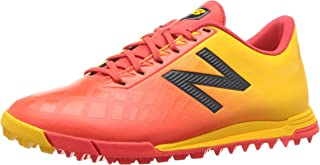 New Balance Kids' Furon V4 Soccer Shoe