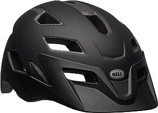 Bell Terrain Adult Mips Equipped Helmet