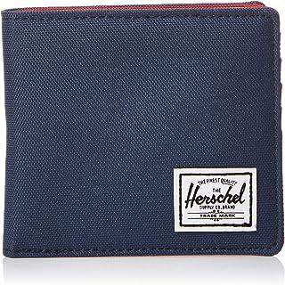 Herschel Spring-Summer 19 Wallets, 10 x 8 cm