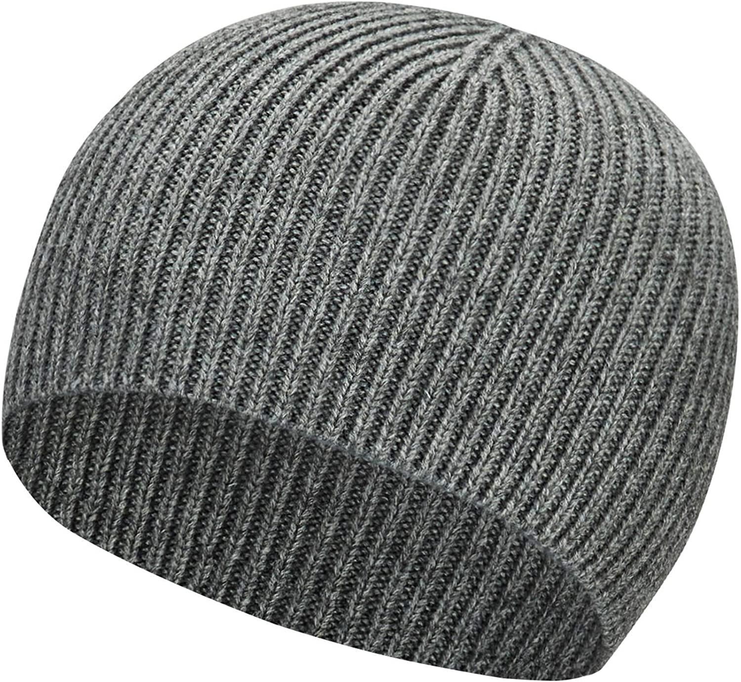 DRIONO Wool Beanie Hat – Brimless shipfree Sk Knitted Unisex Slouchy Max 45% OFF