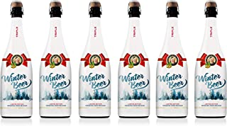 Amazon.es: cerveza edicion limitada